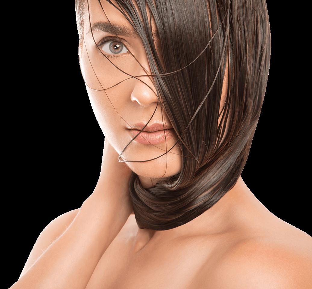 Peluquería Santum - cuidado capilar