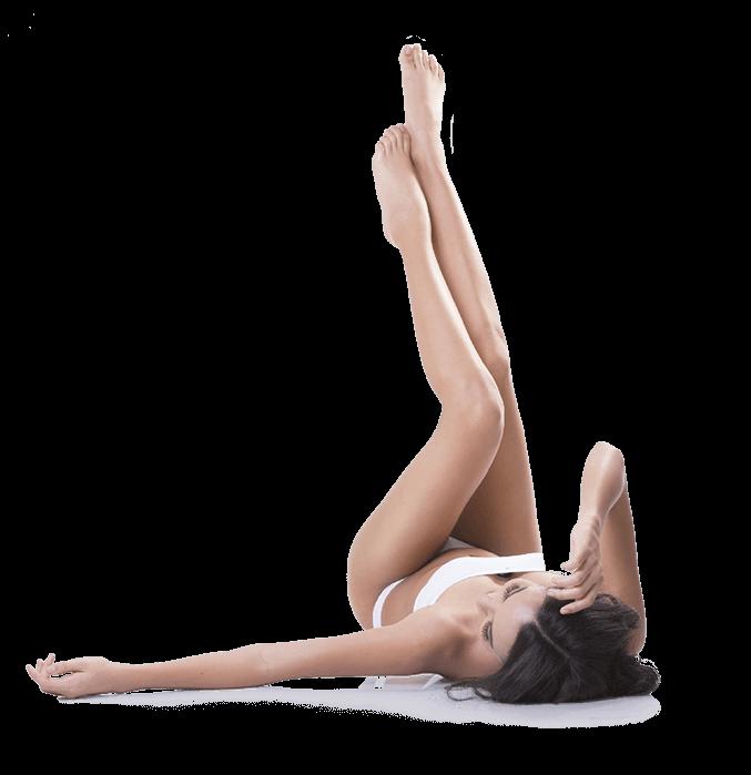Tratamiento Drenante Air Legs