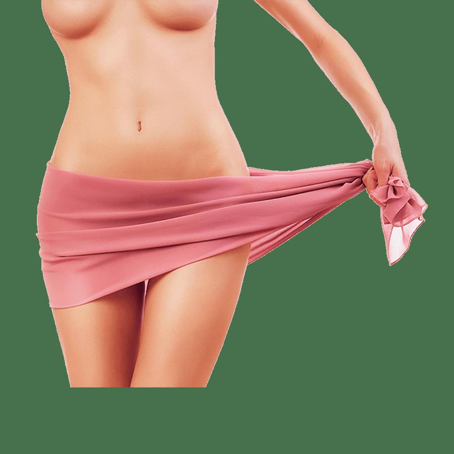 Rejuvenecimiento vaginal Revive