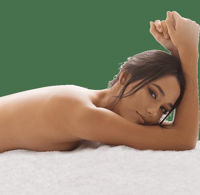 Santum Relax Masajes