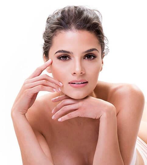 Tratamiento antiarrugas